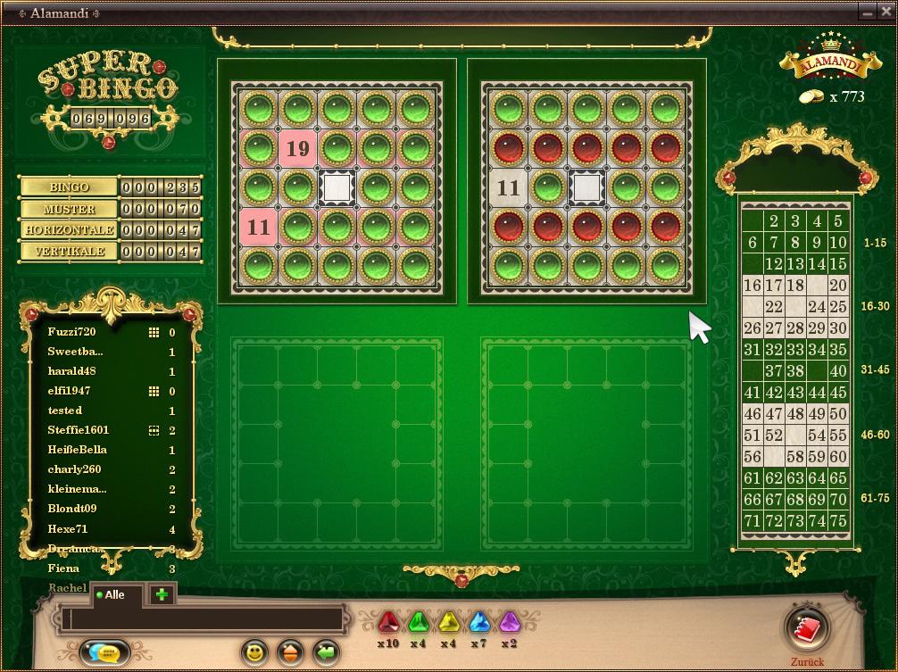 neues online casino alchemy online spielen