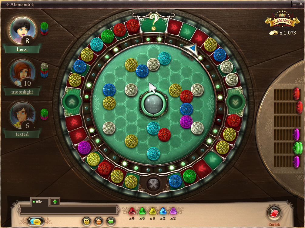 casino spiele online twist game casino