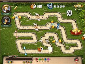 Katz Und Maus Kostenlos Online Spielen